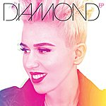 Diamond Diamond/Ep