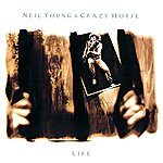 Neil Young Life