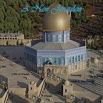 CMD A New Jerusalem (Feat. Linda K Worsham)