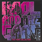 Kool & The Gang The Funk Collection