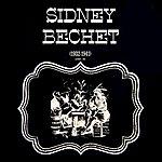Sidney Bechet 1932-1941 Volume 2