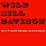 Wild Bill Davison Wild Bill Davison With Freddy Randall And His Band