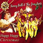 Kenny Ball Happy Happy Christmas
