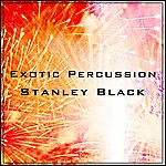 Stanley Black Exotic Percussion