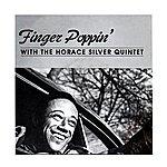 Horace Silver Quintet Finger Poppin'