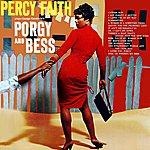 Percy Faith Porgy And Bess
