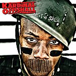 Kardinal Offishall Not 4 Sale (International Version)