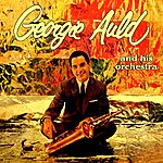 Georgie Auld In The Land Of Hi-Fi
