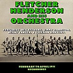 Fletcher Henderson & His Orchestra Fetcher Henderson And His Orchestra