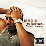 Mario Winans Hurt No More (Explicit Version)(Parental Advisory)