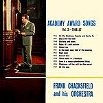 Frank Chacksfield Academy Award Songs