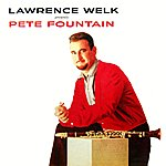 Pete Fountain Lawrence Welk Presents Pete Fountain