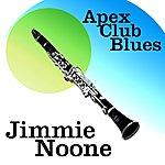 Jimmie Noone Apex Club Blues