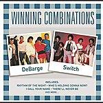 DeBarge Winning Combinations