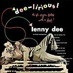 Lenny Dee Dee-Lirious