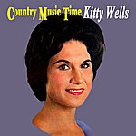 Kitty Wells Country Music Time