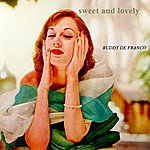 Buddy DeFranco Sweet And Lovely