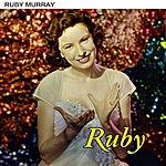 Ruby Murray Ruby