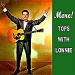 Lonnie Donegan More Tops With Lonnie