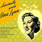 Vera Lynn Sincerely Yours