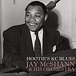 Jay McShann & His Orchestra Hootie's Kc Blues