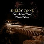 Shelby Lynne Revelation Road Deluxe