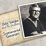 Billy Vaughn Instrumental Souvenirs