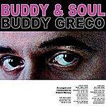 Buddy Greco Buddy & Soul
