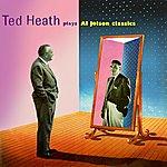 Ted Heath Plays Al Jolson Classics
