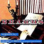 Concertgebouw Orchestra of Amsterdam Brahms Symphony No 1