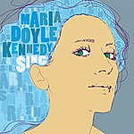 Maria Doyle Kennedy Sing (Feat. Damien Rice)