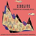 Anthony Collins Sibelius Symphony No 2
