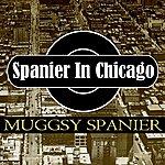 Muggsy Spanier Spanier In Chicago