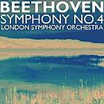 London Symphony Orchestra Beethoven Symphony No 4