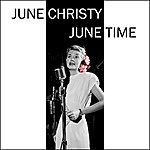 June Christy June Time