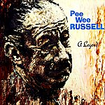 Pee Wee Russell A Legend
