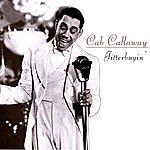 Cab Calloway Jitterbugin'