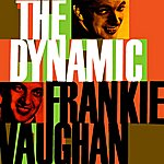 Frankie Vaughan The Dynamic Frankie Vaughan