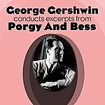 George Gershwin Porgy And Bess