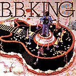 B.B. King Blues 'n' Jazz