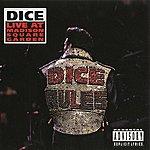 Andrew Dice Clay Dice Rules