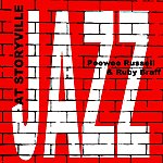 Pee Wee Russell Jazz At Storyville