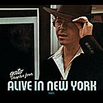 Gato Barbieri Chapter Four: Alive In New York (Lpr)