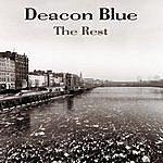 Deacon Blue The Rest