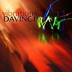 Da Vinci Quartet Vibrations