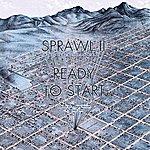 Arcade Fire Sprawl II (Mountains Beyond Mountains) (Damien Taylor & Arcade Fire Remix)