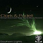 Clark Southern Lights E.P.