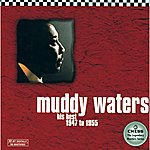 Muddy Waters His Best 1947 To 1955