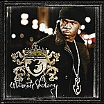 Chamillionaire Ultimate Victory (Int'l Version)