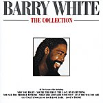 Barry White Barry White - The Collection